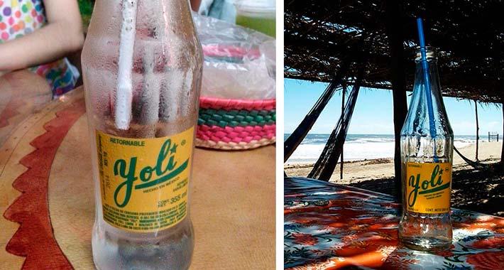 yoli-bebida-de-acapulco