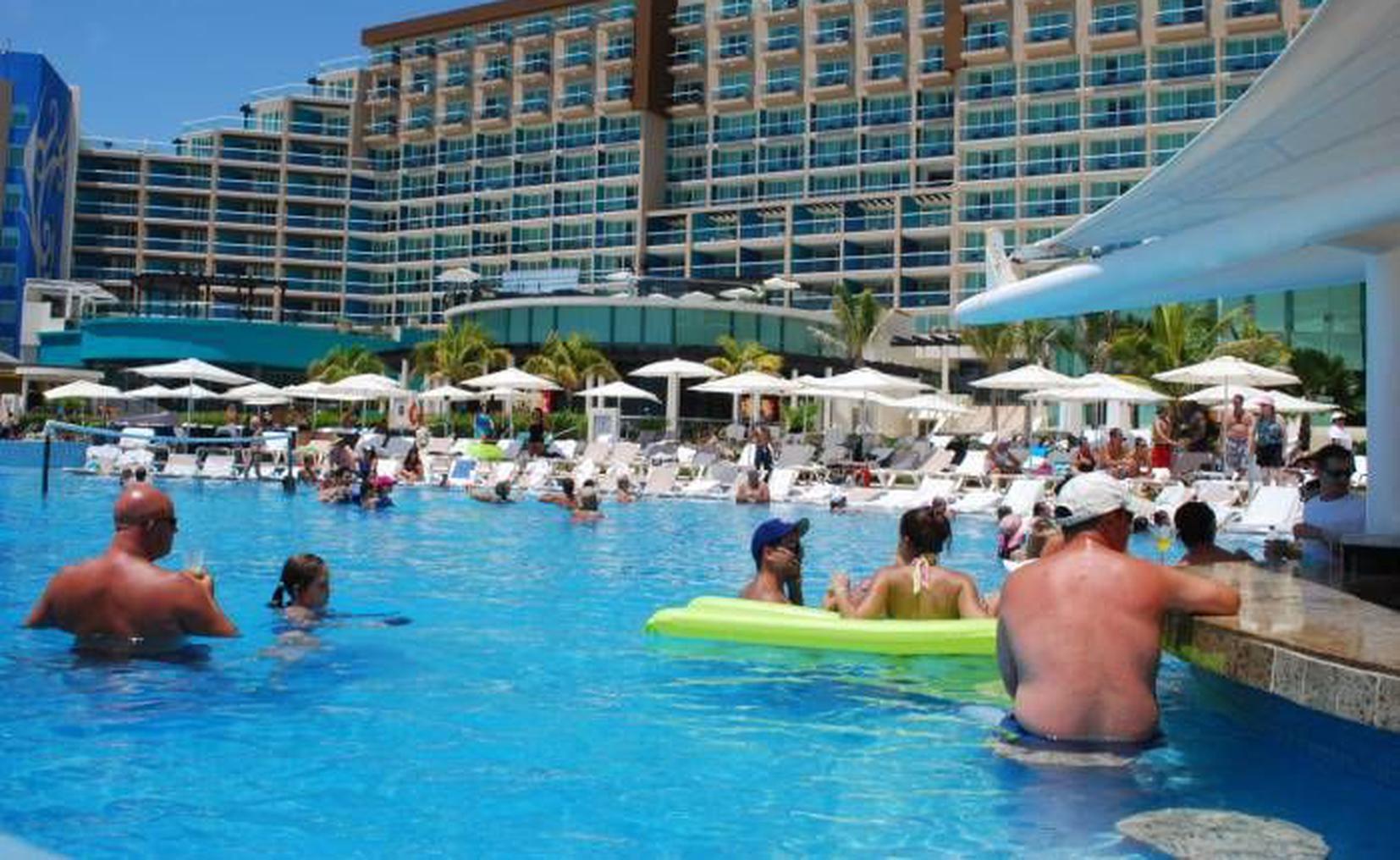 day pass en cancun - que hacer cancun