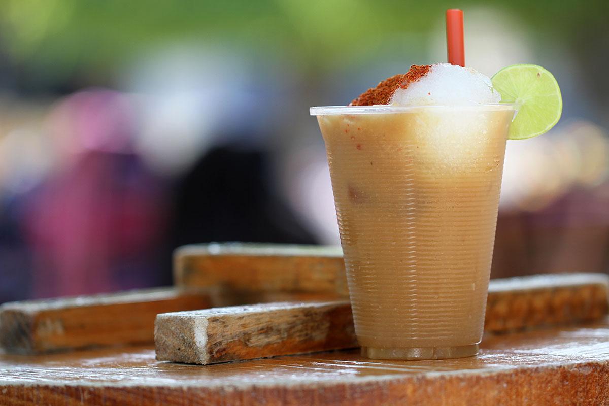 tejuno bebida tradiciional zacatecas