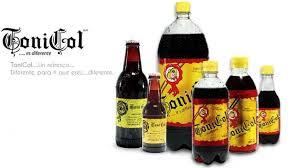 tonicol bebida de sonora