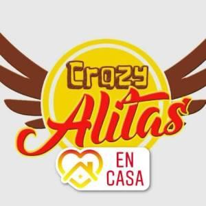 Alitas-en-Cancún-comida-entrega-a-domiclio-en-cancun