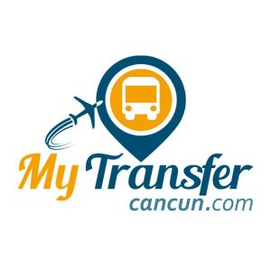 My transfer Cancun
