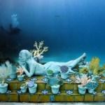 museo subacuatico del arte cancun