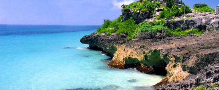 pomul playa riviera maya