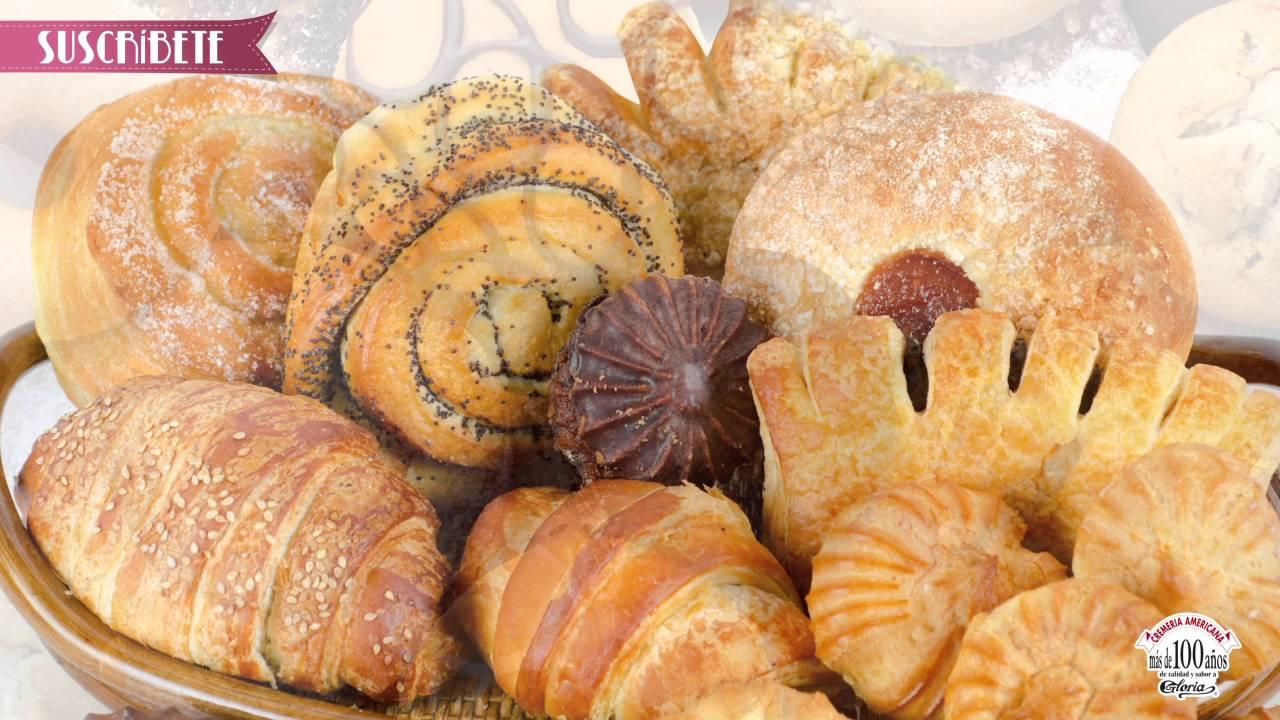 Pan de Comala