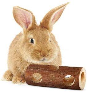tronco-juguete-conejos