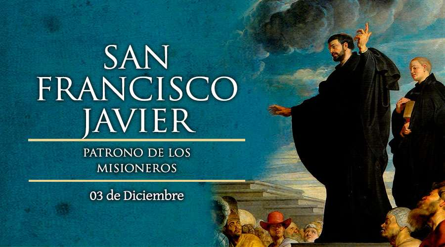 Fiesta de San Francisco Javier festividad religiosa de baja californira sur