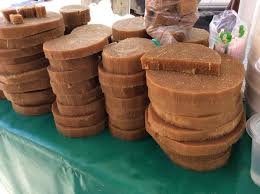 Quiote comida zacatecas