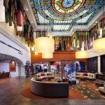 Hard Rock Hotel Riviera Maya mejor hotel