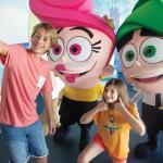 hoteles para niños en cancun y riviera maya
