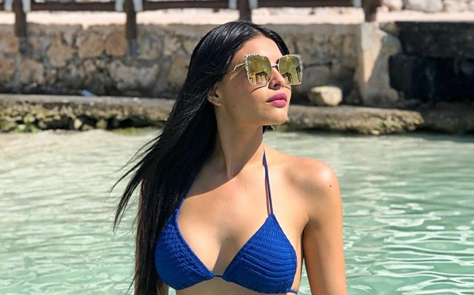 de donde son las mujeres mas bellaz de mexico