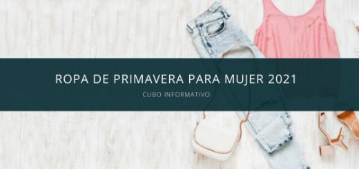 https://www.cuboinformativo.top/