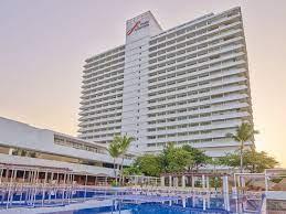 Fiesta Americana Acapulco Villas - top mejores hoteles acapulco