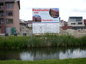 Com Wonen Fascinatio boulevard 2008 1 300x224 - Op bezoek bij Debby van Havensteder