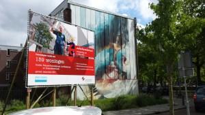 Zwaanhalskade Wolstraat Rotterdam 2017 300x169 - Op bezoek bij Debby van Havensteder