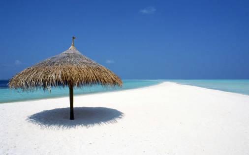 CUBO-Vacanze