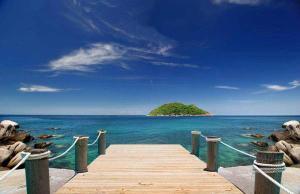 CUBO Vacanze