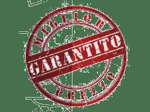 CUBO-VACANZE-miglior-prezzo-garantito-4
