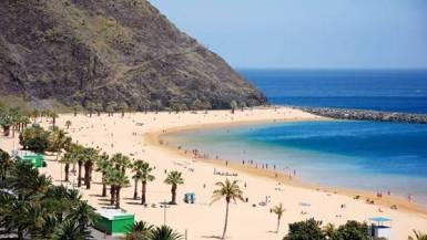 Tenerife_tcm14-3945