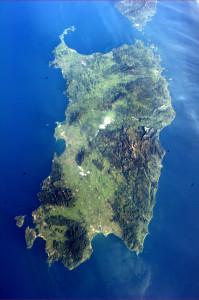 Sardegna,_Italy