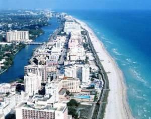 hotel-seagull-hotel-miami-beach-south-beach-florida-photo-1562115