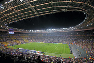 parisstadium