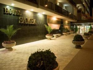 hotel-samba-lloret-de-mar_210220131641078485