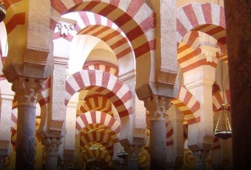 Cordova - Andalusia