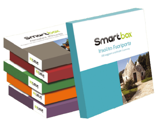 Smartbox