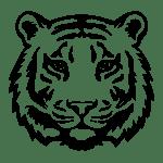 tiger_200