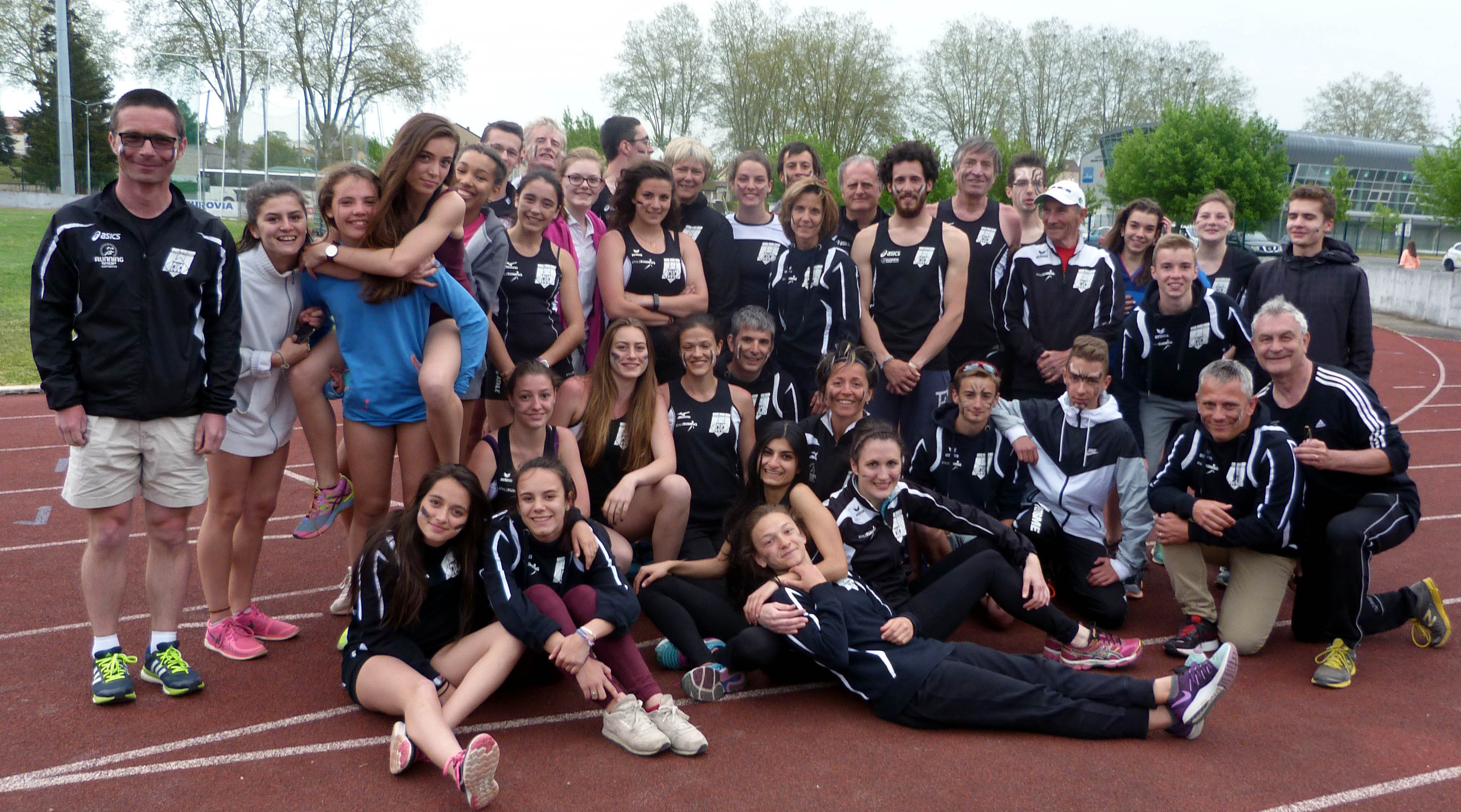 Interclubs2016 groupe