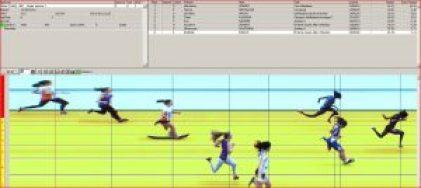 100m bef-Aurillac 05-06