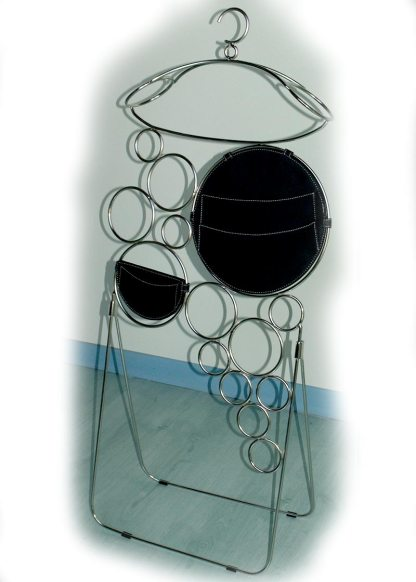 Legnoart Clothes Stand
