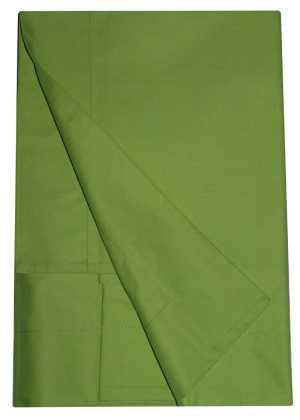 Missoni Home Pillow Case Bright Green