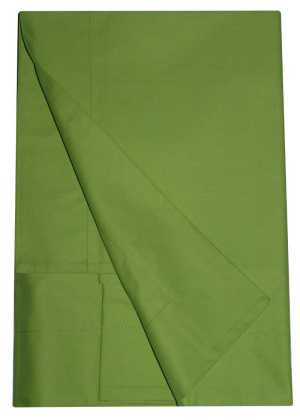 Missoni Home Pillow Case Bright Green