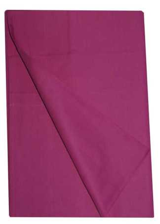Missoni Home Bright Pink Pillow Case