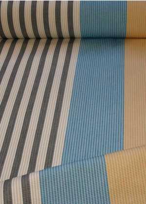 Missoni Home Estelle Fabric