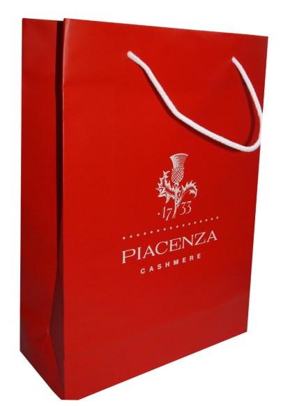 Piacenza Cashmere Cardigan