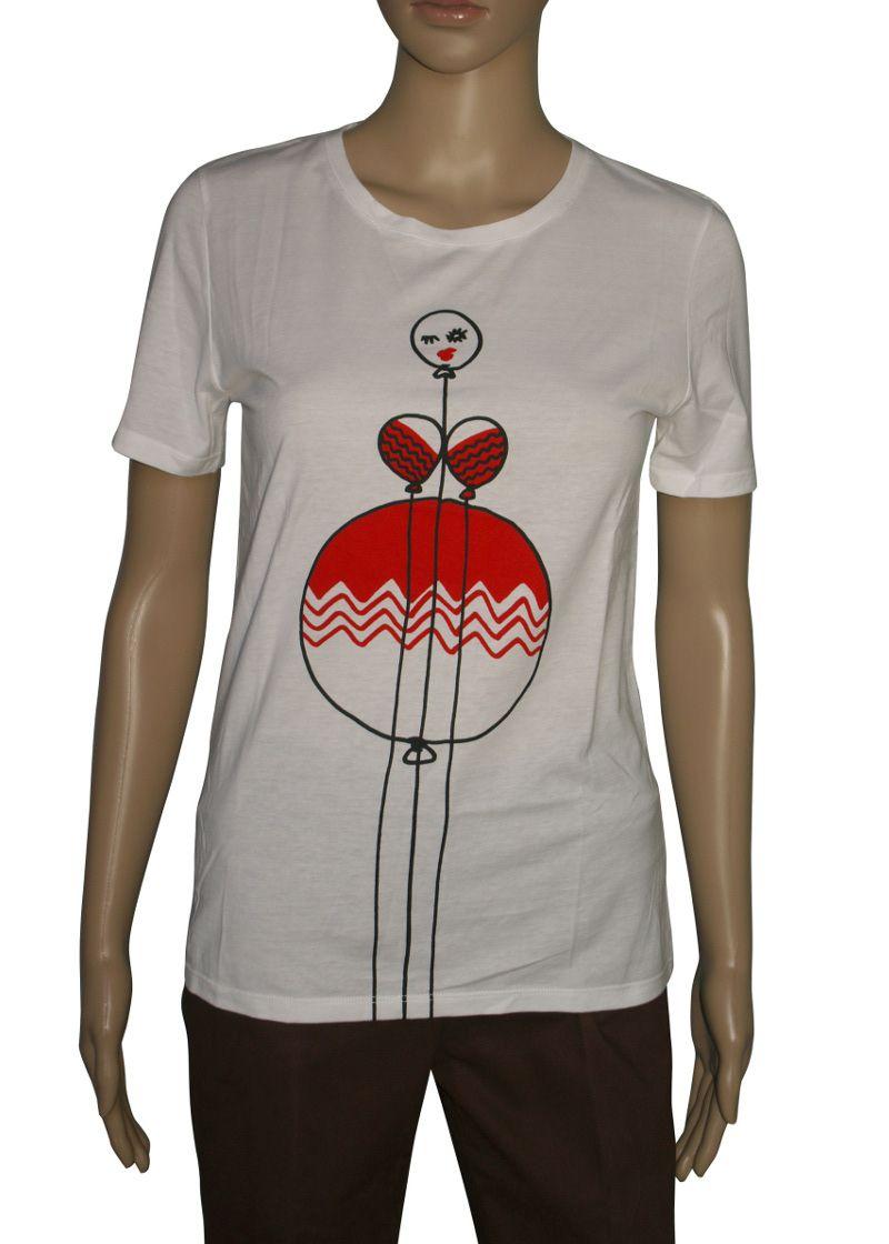 Missoni Cotton Shirt
