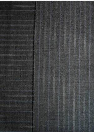 Colombo Fabric Italian Suit Online