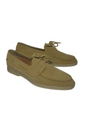 loro piana mocassins shoes