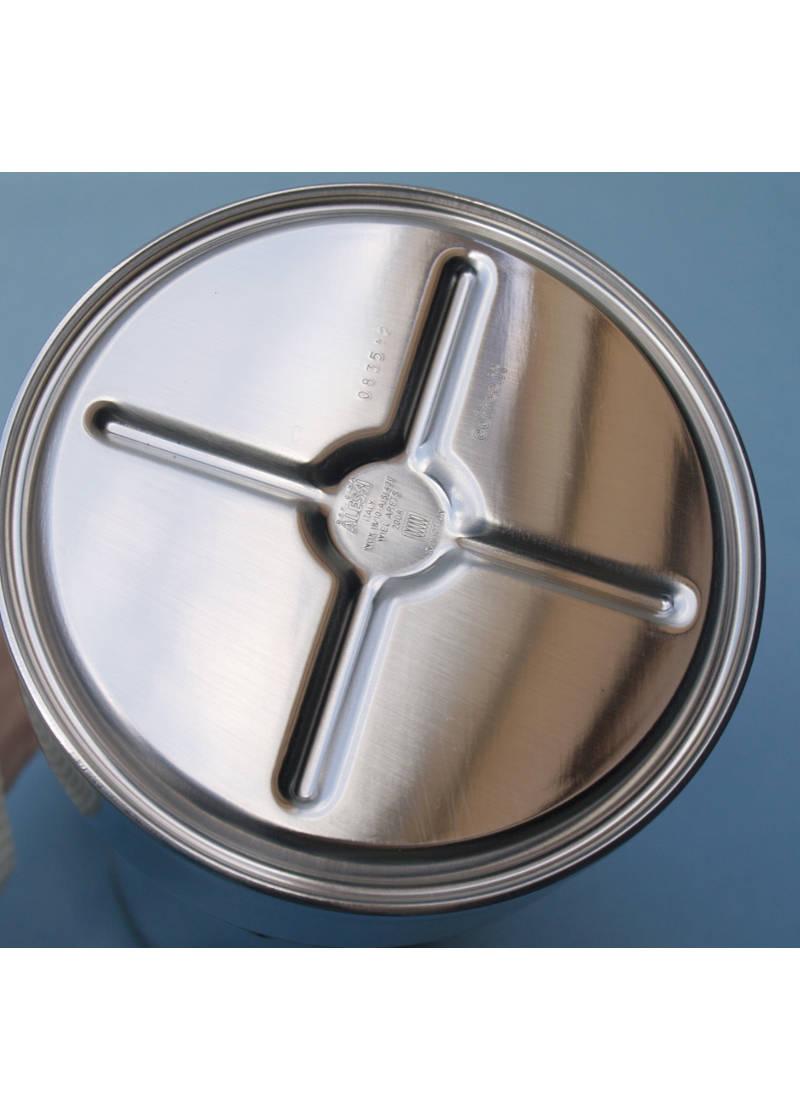 Alessi Coffee Maker Espresso 3 Cups