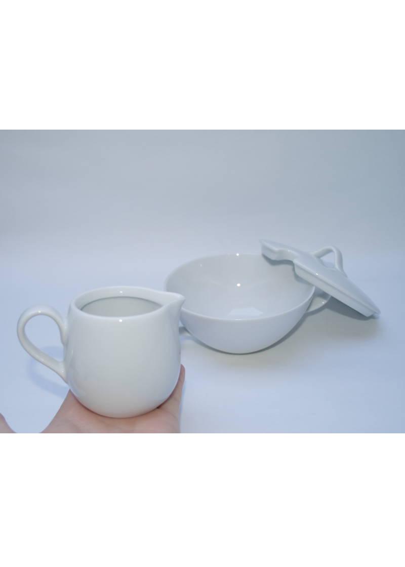 Alessi Mami Sugar Bowl and Milk Jug  sc 1 st  Cuccalofferta & Alessi Mami Sugar Bowl and Milk Jug - Cuccalofferta