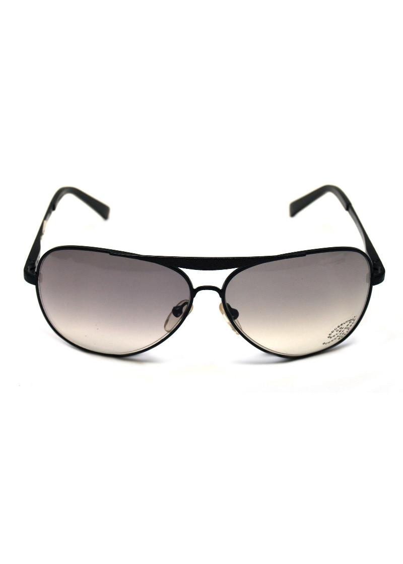 blumarine sunglasses cuccalofferta