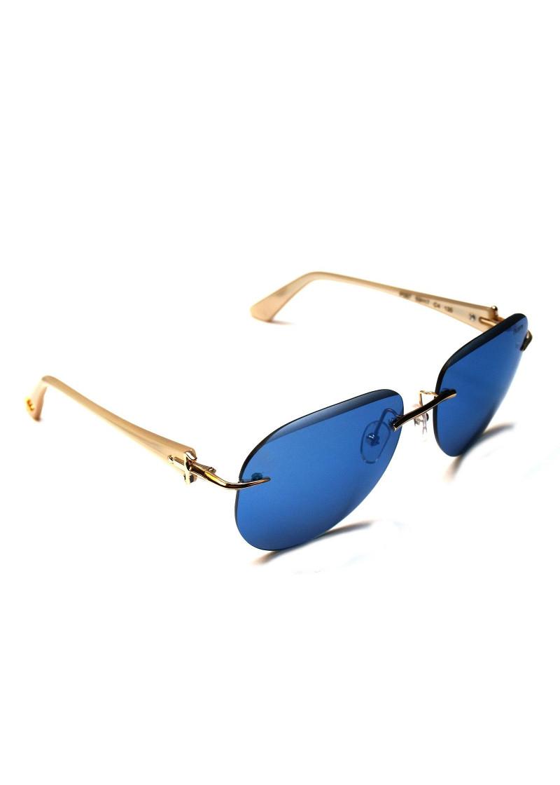 772623d92f44 Cesare PACIOTTI Eyewear Sunglasses Fashion Glasses Online P113 Occhiali  eBay Source · Cesare Paciotti Sunglasses Cuccalofferta