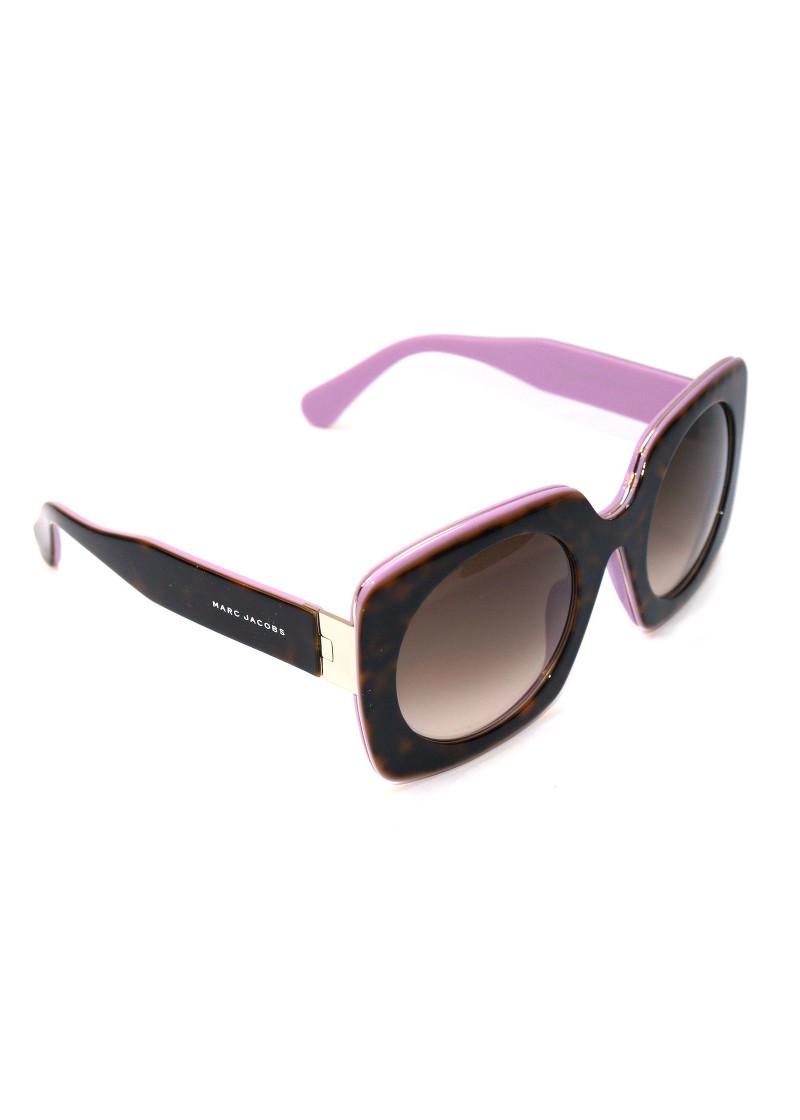 Marc Jacobs Sunglasses