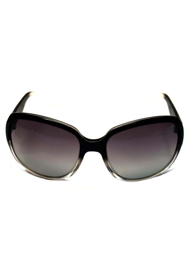 Max&Co Sunglasses