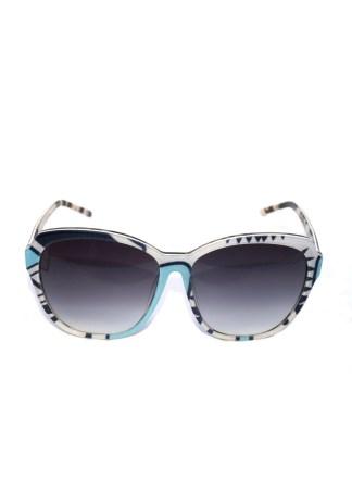 Okki Factory Sunglasses