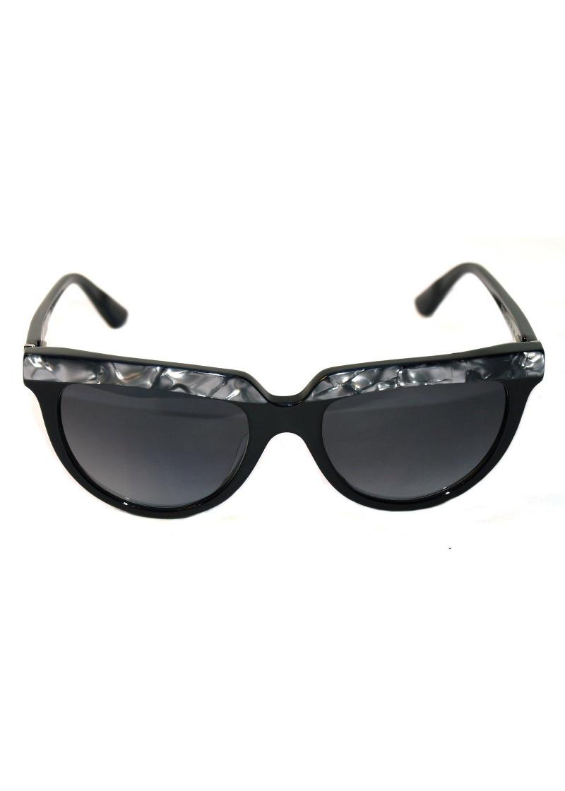 a4833a5bb85e Cesare Paciotti Sunglasses - Cuccalofferta