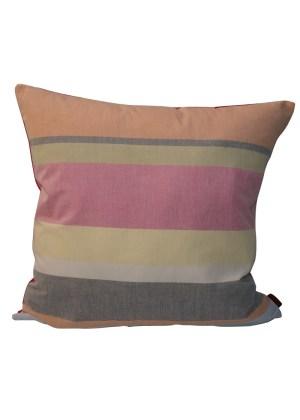 Missoni Home Cushion Cover